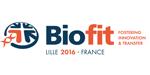 BioFIT 2016