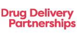 Drug Delivery Partnerships 2017