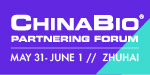 ChinaBio® Partnering Forum 2017