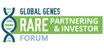 Rare Partnering and Investor Forum 2017