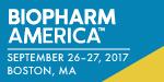 BioPharm America 2017
