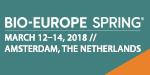 BIO-Europe Spring 2018
