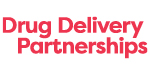Drug Delivery Partnerships 2018