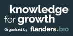 knowledge for growth 2018